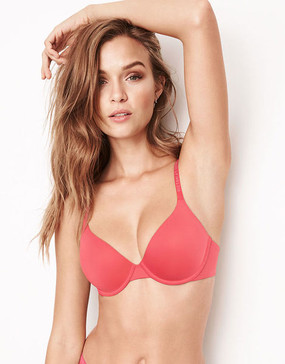 lightly-lined-full-coverage-bra